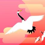 crane-641837__480